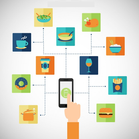 How To Improve The Online Presence Of Your Restaurant?