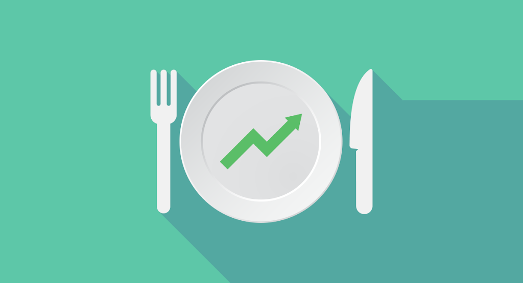 How An Online Ordering System Helps Improve Your Sales?