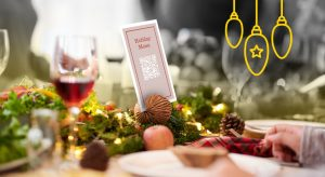 holiday-restaurant-marketing-for-more-visitors