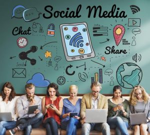 social-media-helps-restaurants-to-bring-more-customers-during-holidays