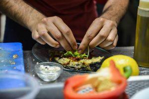 clorder-restaurant-online-ordering-services