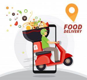 online-food-delivery-restaurant